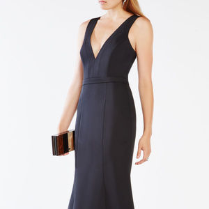 BCBGMaxazria Riva Dress